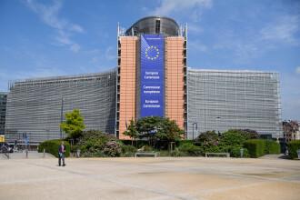 Comisia Europeană lansează o nouă procedură de infringement împotriva Poloniei