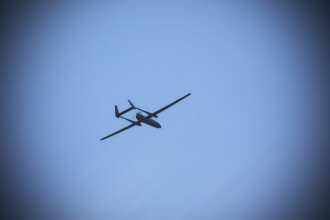Ministrul Apărării: La Craiova s-ar putea produce avioane fără pilot