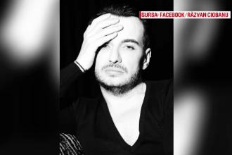 Motivul pentru care Răzvan Ciobanu a plecat din Mamaia în mijlocul nopții