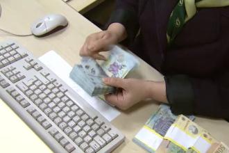 Pe cine e mai profitabil să împrumuți - statul român sau bancherii