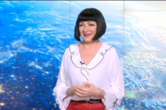 Horoscop 20 mai 2019, prezentat de Neti Sandu. Scorpionii vor primi o sumă mare de bani