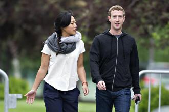 Mark Zuckerberg şi-a cumpărat în secret vile de 60 de milioane $. De ce le-ar putea demola