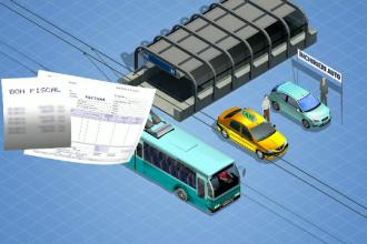 Șoferii din România pot primi o mașină la schimb. Legea pe care puțini o cunosc