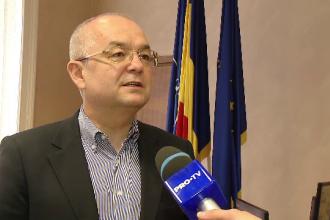Emil Boc: Sistemul de pensii nu îşi va putea permite să plătească pensiile speciale