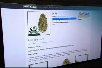 iLikeIT. Cum funcţionează magazinele online de droguri, viruşi şi date furate din DarkNet
