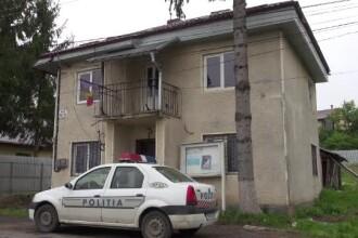 Un tânăr din Neamț și-a omorât vecinul, a sunat la 112, după care a plecat liniștit acasă