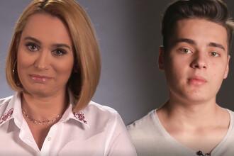 E.U. YES LA VOT. Andreea Esca şi Selly #YESLAVOT pe 26 mai. VIDEO