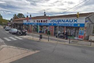 Luare de ostatici în Franța. Un tânăr de 17 ani a tras mai multe focuri de armă. VIDEO