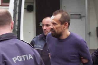 """Cazul milionarului român care s-a declarat """"suveran"""". Cum ar fi ajuns să-şi ucidă bunica"""