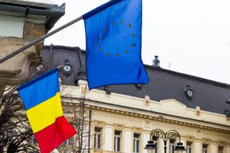 Ce conţine declaraţia adoptată de liderii UE la Summitul de la Sibiu. Textul oficial