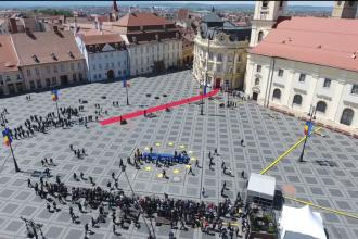 Summitul de la Sibiu. Provocările cu care se va confrunta UE în următorii 5 ani