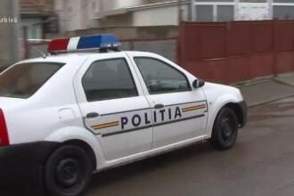Trupul unui bărbat înjunghiat, găsit într-un apartament în Constanța. Cine a alertat poliția