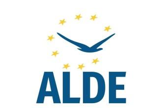 Disidenţii din ALDE şi-ar putea face propriul partid. Cine va fi preşedinte