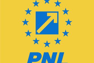Lista candidaților PNL la alegerile europarlamentare din 26 mai 2019
