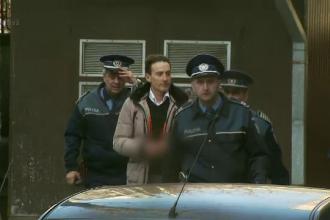 Procedura de extrădare a lui Mazăre se complică. Misiune contracronometru pentru Ministerul Justiţiei