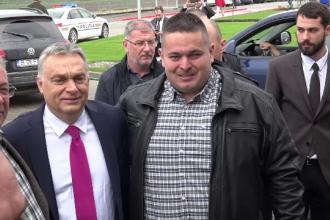 Mesajul lui Viktor Orban, în Transilvania. Ce a spus despre problemele dintre România și Ungaria