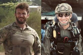 Doi soldați de elită uciși în timp ce încercau să elibereze patru ostatici
