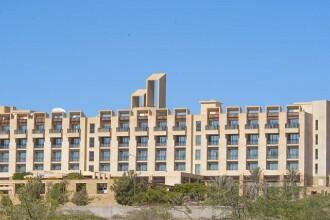 Atac armat într-un hotel de cinci stele din Pakistan. Ce grupare l-a revendicat