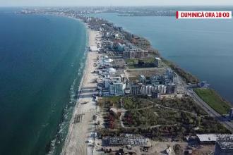 Primarul din Constanța, despre retrocedările ilegale de pe litoral:
