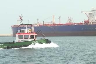 Noi incidente în Golful Persic. Reacția Iranului după explozii la bordul unor nave