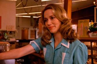 """Actrița Peggy Lipton, """"Norma"""" din serialul Twin Peaks, a murit la 72 de ani"""