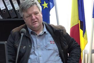 """Cele mai sărace comune refuză să fie ajutate cu bani de la UE. """"Eu zic că n-avem probleme"""""""