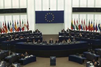 Istoria Uniunii Europene, de la Planul Schuman și până la votul privind BREXIT