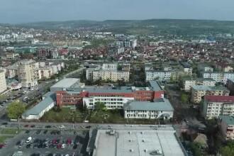 """Orașul din România pe cale de a elimina cozile și """"atențiile"""" de la ghișee"""