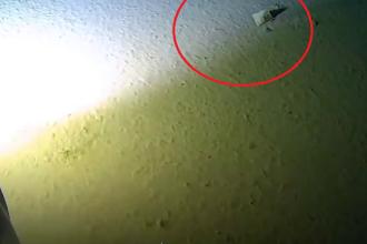 Descoperirea alarmantă făcută de un explorator în cel mai adânc loc de pe Pământ