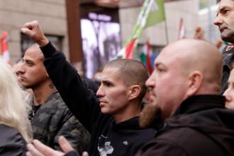 Planul extremiştilor din Ungaria ca să îi deporteze pe romi în Siberia