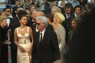 Festivalul de la Cannes, deschis de un film cu zombi. Pelicula românească din competiţie