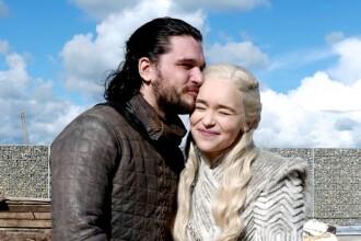 Premiile Emmy 2019. Record pentru Game of Thrones: 32 de nominalizări