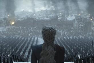 Fanii Game Of Thrones cer ca ultimul sezon să fie refăcut