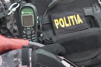 Consilier local din Gorj, suspectat că a furat motoarele ambulanţelor din curtea primăriei