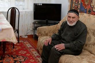 """A murit cel mai longeviv om din lume. """"Secretul"""" care l-a ajutat să trăiască 123 ani. FOTO"""