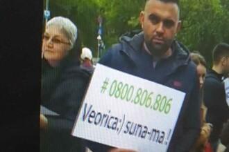 """Cum a fost primită Viorica Dăncilă în Mureș. """"Unde sunt spitalele regionale promise?"""""""