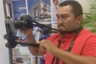 Jurnalist asasinat în Mexic, după ce a primit amenințări. Cine a fost Francisco Romero Diaz