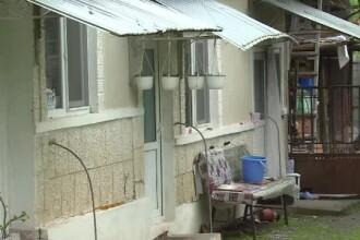 Greșeala unei femei după ce o explozie i-a devastat bucătăria. A ajuns la spital cu arsuri