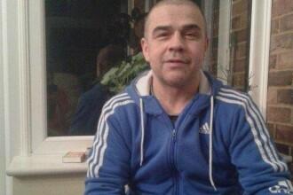 Român lovit intenționat cu mașina și ucis, în UK. Cine este autorul