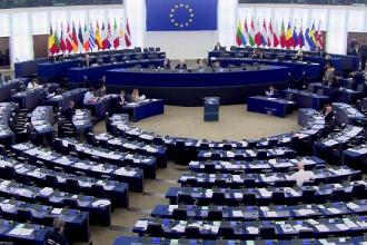 Legile adoptate de Parlamentul European care au schimbat definitiv viața cetățenilor UE