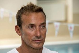 Radu Mazăre, la Rahova, în carantină. În ce închisoare ar putea să ajungă apoi