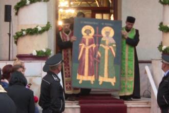 Sfinţii Constantin şi Elena, tradiţii şi superstiţii. Ce nu e bine să faceţi în această zi