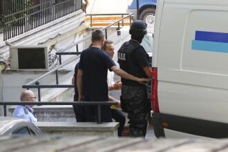 Cum vrea Radu Mazăre să scape de condamnarea definitivă de 9 ani de închisoare