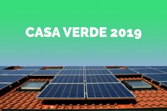 (P) Ghidul începătorului în utilizarea sistemelor fotovoltaice