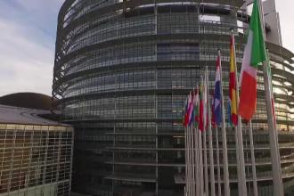 E.U. YES LA VOT. Pericolul din spatele alegerilor europarlamentare. Ce a scos la iveală Brexitul