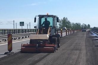 A fost anunțată construcția unei noi autostrăzi în România. Va lega sudul de nordul țării