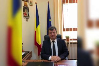 Cât a costat călătoria senatorului PSD Virginel, Suceava-București, cu elicopterul SMURD