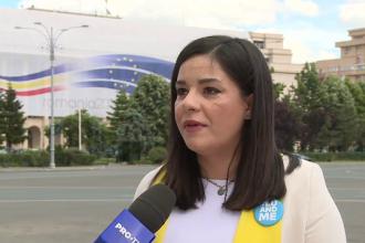 Alegeri europarlamentare. 27 de bloggeri şi vloggeri din Europa au fost invitați la Bruxelles