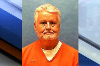 Un temut criminal în serie, executat după 35 de ani. Ce le făcea victimelor