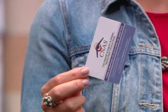 Alegeri europarlamentare. Avantajele cardului european de sănătate, formularele care pot salva vieți
